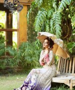 Teena by Hina Butt Formal Dresses 2014 for Women002