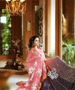 Teena by Hina Butt Formal Dresses 2014 for Women004