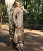 Threads And Motifs Formal Dresses 2013-2014 For Women 003