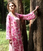 Threads And Motifs Formal Dresses 2013-2014 For Women 005