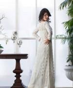 Threads and Motifs Winter 2014 Dresses for Women006