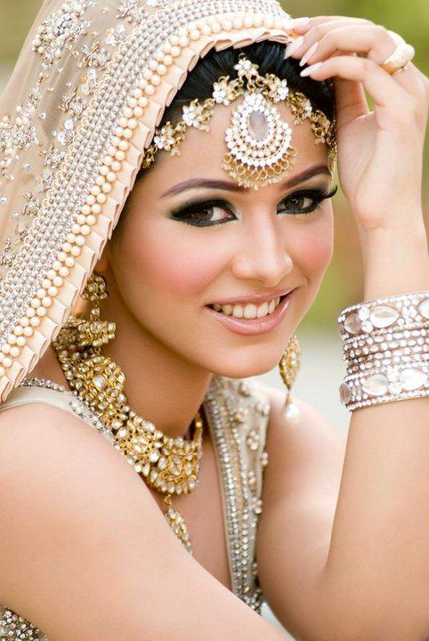 Top 10 Models-Ayyan Ali