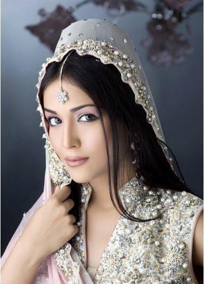 Top 10 Models-Humaima Malik