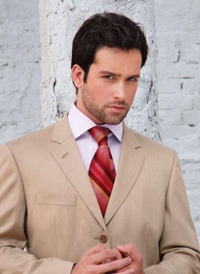 Top Male Models Of pakistan-Abdullah ejaz