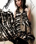 Unbeatable Party Dresses 2014 For Women 003