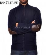 Urban Culture New Winter Dresses 2014 For Men 10