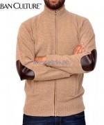 Urban Culture New Winter Dresses 2014 For Men 6