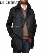 Urban Culture New Winter Dresses 2014 For Men 8