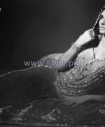 Wajahat Mansoor Bridal Wear 2014 Dresses 3