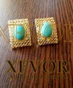 Xevor Jewellery Designs 2014 For Women 002