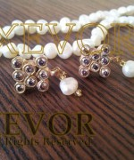 Xevor Jewellery Designs 2014 For Women 003