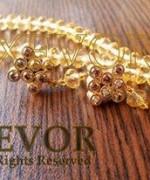 Xevor Jewellery Designs 2014 For Women 005