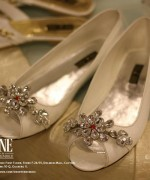 Zahra Habib Winter Shoes 2014 For Women 001