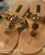 Zahra Habib Winter Shoes 2014 For Women 002
