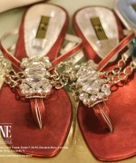 Zahra Habib Winter Shoes 2014 For Women 003