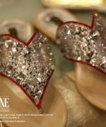 Zahra Habib Winter Shoes 2014 For Women 004