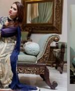 Allure Winter Dresses 2014 For Women 004