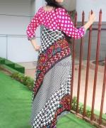 Aneesa Unus Casual Wear Dresses 2014 For Winter 6