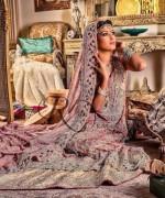 Bridal Wear Dresses 2014 by Ramira007