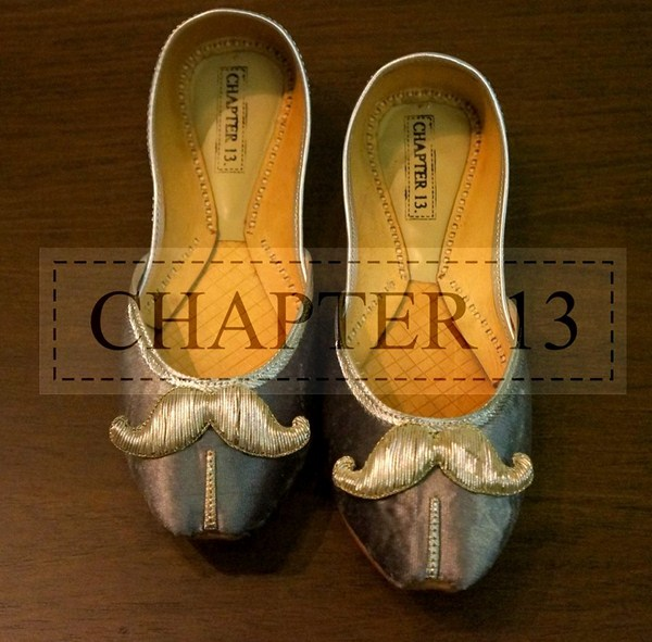 Chapter 13 Winter Shoes 2014 For Women 001