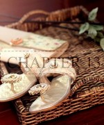 Chapter 13 Winter Shoes 2014 For Women 0011