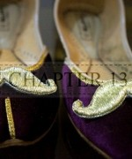 Chapter 13 Winter Shoes 2014 For Women 003