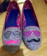 Chapter 13 Winter Shoes 2014 For Women 007