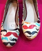 Chapter 13 Winter Shoes 2014 For Women 008