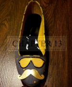 Chapter 13 Winter Shoes 2014 For Women 009