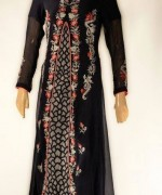 Daaly's Fashion Winter Dresses 2014 For Women 003