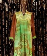 Deebaro Winter Dresses 2014 For Women 003