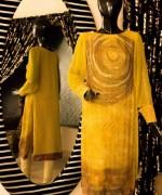 Deebaro Winter Dresses 2014 For Women 006