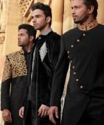 Designs Of Sherwani 2014 For Men 0011