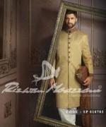 Designs Of Sherwani 2014 For Men 0018