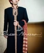 Designs Of Sherwani 2014 For Men 0023