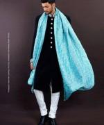 Designs Of Sherwani 2014 For Men 003