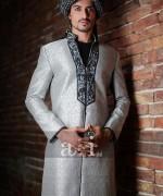 Designs Of Sherwani 2014 For Men 006