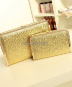 Desire Accessories Party Wear Clutches 2014 For Girls 1