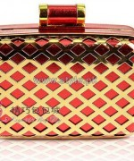 Desire Accessories Party Wear Clutches 2014 For Women 6