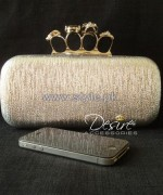 Desire Accessories Party Wear Clutches 2014 For Women 7
