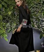 Dhanak Winter Dresses 2014 For Women 9
