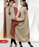 Dicha Cool Wind Dresses 2014 For Girls 1
