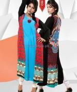 Dicha Cool Wind Dresses 2014 For Girls 3