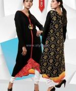 Dicha Cool Wind Dresses 2014 For Girls 4