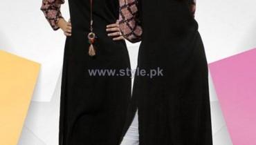 Dicha Cool Wind Dresses 2014 For Women 6