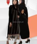 Dicha Cool Wind Dresses 2014 For Women 9