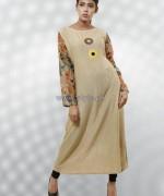 Dicha Kurti Designs 2014 For Girls and Women 5