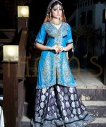 Engagement Dresses 2014 by Thara's001