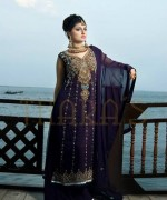 Engagement Dresses 2014 by Thara's002