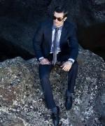 Firdous Fashion Men Dresses 2014 For Winter 2